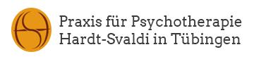 Praxis für Psychotherapie in Tübingen
